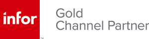 Infor_Gold_Channel_Partner_Logo_RGB_300px_72dpi_010813