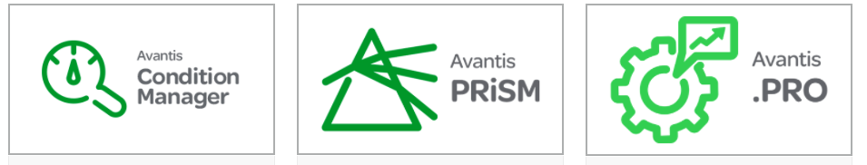 avantis_asset1